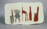 Bildplatte-Porzellan-1-2000