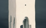 Seelenhaus-4-2000