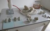 Tränenmelkmaschine-2011-Tisch-Aufsicht2