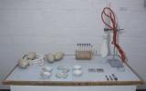 Tränenmelkmaschine-2011-Tisch