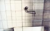 Erinnerungsort-Waschweib-2013-Detail-3